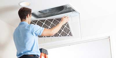 Climatisation – ventilation