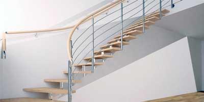 Devis travaux Escaliers – garde-corps