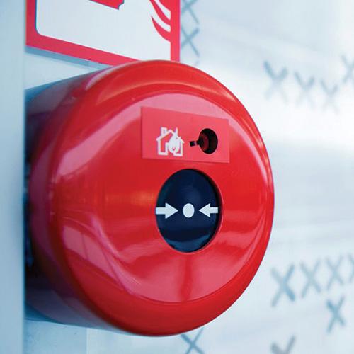 alarme-sécurité-incendie