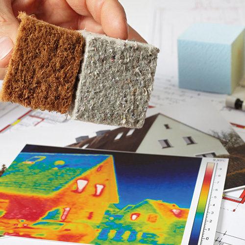 devis travaux comparez les artisans pr s de chez vous otravaux. Black Bedroom Furniture Sets. Home Design Ideas