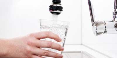 Devis Adoucisseur d'eau