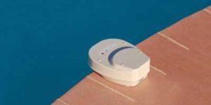 Devis Alarme de piscine