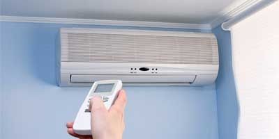Devis Climatisation