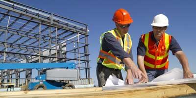 Devis Construction immeuble - hôtel