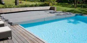 Devis Couverture piscine