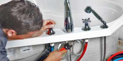 devis installation spa baignoire baln o comparez jusqu. Black Bedroom Furniture Sets. Home Design Ideas