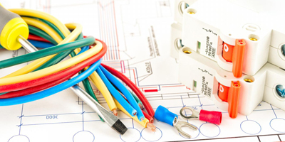 Devis Installation de câblage