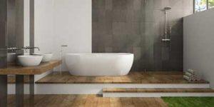Devis Installation meubles de salle de bains