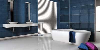 Devis Installation salle de bains complète