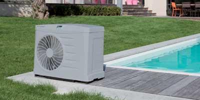devis travaux pompe chaleur comparez jusqu 39 3 devis. Black Bedroom Furniture Sets. Home Design Ideas