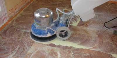 Devis Pose, Rénovation : marbre