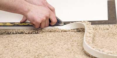 devis pose moquette linol um sol plastique comparez jusqu 39 3 devis