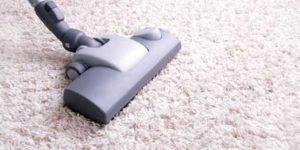Devis Traitement, Nettoyage : moquette