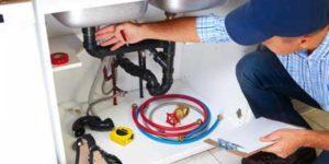 Devis Petits travaux plomberie