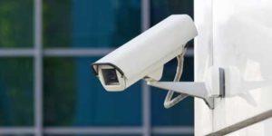 Devis Vidéosurveillance