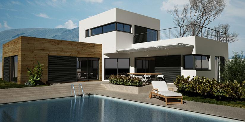 d tails sur la couverture d une garantie d cennale. Black Bedroom Furniture Sets. Home Design Ideas