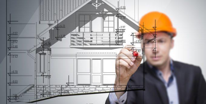 professionnel pour construire sa maison individuelle