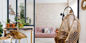 Comment moderniser votre decoration