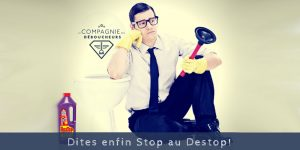 dire-stop-au-destop