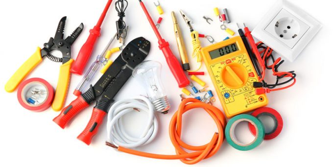 Comment choisir son matériel électrique