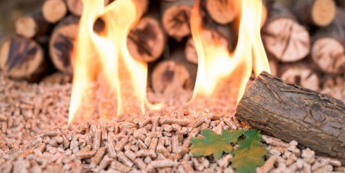opter pour un modèle écologique à granulés