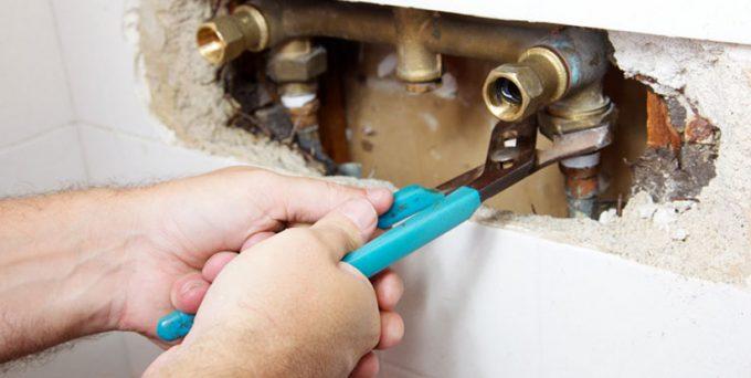 detecter-une-fuite-d-eau