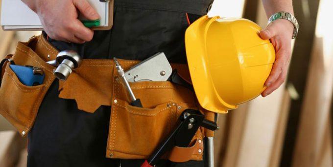 Recherche de plombier pour des travaux